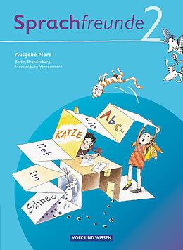 Cover: https://exlibris.azureedge.net/covers/9783/0608/0715/4/9783060807154xl.jpg