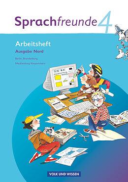 Cover: https://exlibris.azureedge.net/covers/9783/0608/0720/8/9783060807208xl.jpg