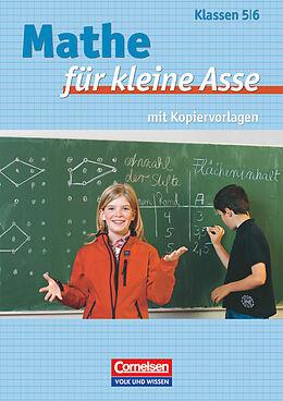 Cover: https://exlibris.azureedge.net/covers/9783/0608/1478/7/9783060814787xl.jpg