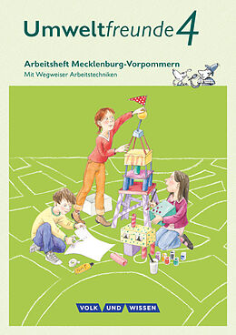 Cover: https://exlibris.azureedge.net/covers/9783/0608/1530/2/9783060815302xl.jpg