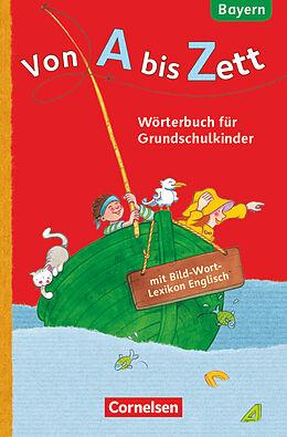 Cover: https://exlibris.azureedge.net/covers/9783/0608/3136/4/9783060831364xl.jpg