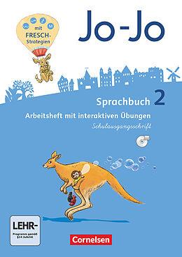 Cover: https://exlibris.azureedge.net/covers/9783/0608/3622/2/9783060836222xl.jpg