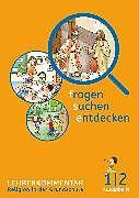 Cover: https://exlibris.azureedge.net/covers/9783/0608/4178/3/9783060841783xl.jpg