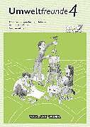 Cover: https://exlibris.azureedge.net/covers/9783/0608/4326/8/9783060843268xl.jpg