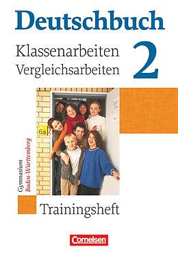 Cover: https://exlibris.azureedge.net/covers/9783/0610/0025/7/9783061000257xl.jpg