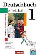 Cover: https://exlibris.azureedge.net/covers/9783/0610/0030/1/9783061000301xl.jpg