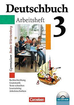 Cover: https://exlibris.azureedge.net/covers/9783/0610/0032/5/9783061000325xl.jpg