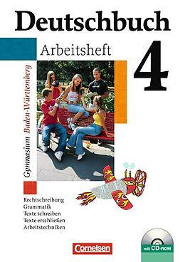 Cover: https://exlibris.azureedge.net/covers/9783/0610/0033/2/9783061000332xl.jpg