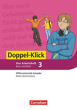 Cover: https://exlibris.azureedge.net/covers/9783/0610/0089/9/9783061000899xl.jpg