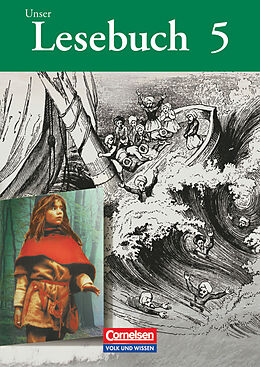 Cover: https://exlibris.azureedge.net/covers/9783/0610/0568/9/9783061005689xl.jpg