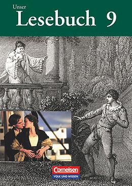 Cover: https://exlibris.azureedge.net/covers/9783/0610/3912/7/9783061039127xl.jpg