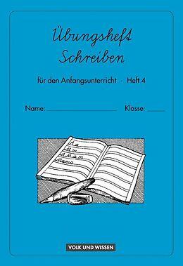 Cover: https://exlibris.azureedge.net/covers/9783/0610/9333/4/9783061093334xl.jpg