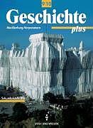 Cover: https://exlibris.azureedge.net/covers/9783/0611/0930/1/9783061109301xl.jpg