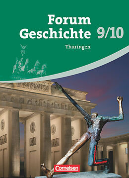 Cover: https://exlibris.azureedge.net/covers/9783/0611/1044/4/9783061110444xl.jpg