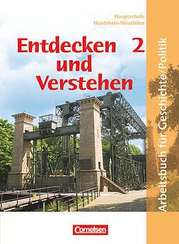 Cover: https://exlibris.azureedge.net/covers/9783/0611/1084/0/9783061110840xl.jpg