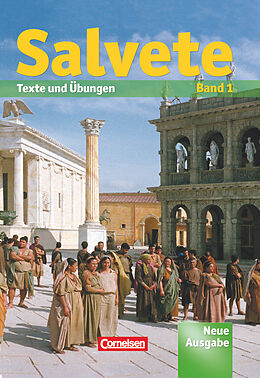 Cover: https://exlibris.azureedge.net/covers/9783/0612/0094/7/9783061200947xl.jpg