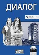 Cover: https://exlibris.azureedge.net/covers/9783/0612/0146/3/9783061201463xl.jpg