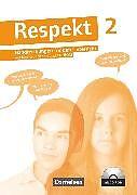 Cover: https://exlibris.azureedge.net/covers/9783/0612/0220/0/9783061202200xl.jpg