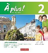 Cover: https://exlibris.azureedge.net/covers/9783/0612/0237/8/9783061202378xl.jpg