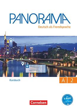 Cover: https://exlibris.azureedge.net/covers/9783/0612/0498/3/9783061204983xl.jpg