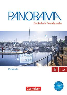 Cover: https://exlibris.azureedge.net/covers/9783/0612/0517/1/9783061205171xl.jpg