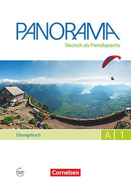 Cover: https://exlibris.azureedge.net/covers/9783/0612/0560/7/9783061205607xl.jpg