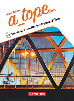 Cover: https://exlibris.azureedge.net/covers/9783/0612/0802/8/9783061208028xl.jpg