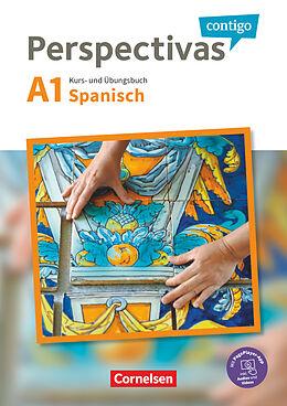 Cover: https://exlibris.azureedge.net/covers/9783/0612/0933/9/9783061209339xl.jpg
