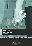Cover: https://exlibris.azureedge.net/covers/9783/0612/1195/0/9783061211950xl.jpg