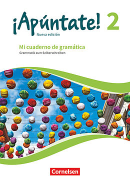Cover: https://exlibris.azureedge.net/covers/9783/0612/1211/7/9783061212117xl.jpg