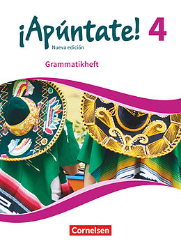 Cover: https://exlibris.azureedge.net/covers/9783/0612/1224/7/9783061212247xl.jpg