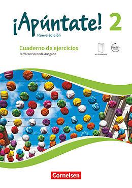 Cover: https://exlibris.azureedge.net/covers/9783/0612/1388/6/9783061213886xl.jpg