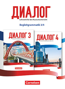 Cover: https://exlibris.azureedge.net/covers/9783/0612/1705/1/9783061217051xl.jpg