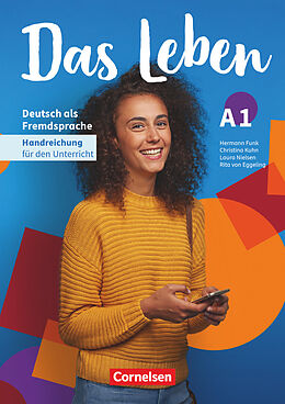Cover: https://exlibris.azureedge.net/covers/9783/0612/2092/1/9783061220921xl.jpg