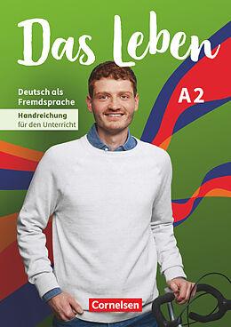 Cover: https://exlibris.azureedge.net/covers/9783/0612/2093/8/9783061220938xl.jpg