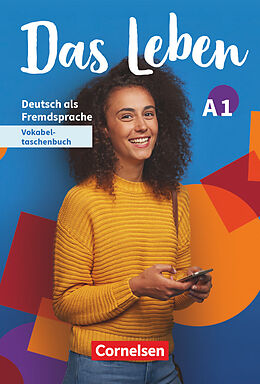Cover: https://exlibris.azureedge.net/covers/9783/0612/2118/8/9783061221188xl.jpg