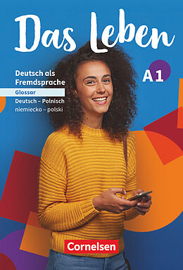 Cover: https://exlibris.azureedge.net/covers/9783/0612/2430/1/9783061224301xl.jpg
