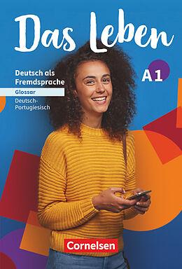 Cover: https://exlibris.azureedge.net/covers/9783/0612/2432/5/9783061224325xl.jpg