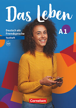 Cover: https://exlibris.azureedge.net/covers/9783/0612/2448/6/9783061224486xl.jpg