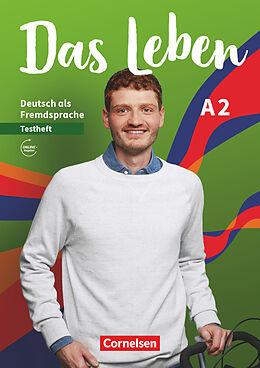 Cover: https://exlibris.azureedge.net/covers/9783/0612/2449/3/9783061224493xl.jpg