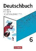 Cover: https://exlibris.azureedge.net/covers/9783/0620/5247/7/9783062052477xl.jpg