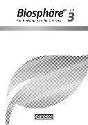 Cover: https://exlibris.azureedge.net/covers/9783/0642/0008/1/9783064200081xl.jpg