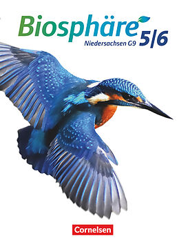 Cover: https://exlibris.azureedge.net/covers/9783/0642/0048/7/9783064200487xl.jpg