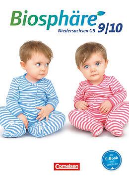 Cover: https://exlibris.azureedge.net/covers/9783/0642/0062/3/9783064200623xl.jpg