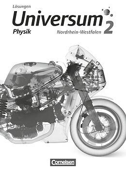 Cover: https://exlibris.azureedge.net/covers/9783/0642/0096/8/9783064200968xl.jpg