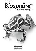 Cover: https://exlibris.azureedge.net/covers/9783/0642/0113/2/9783064201132xl.jpg