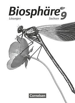 Cover: https://exlibris.azureedge.net/covers/9783/0642/0172/9/9783064201729xl.jpg