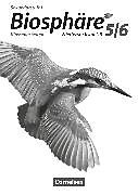 Cover: https://exlibris.azureedge.net/covers/9783/0642/0201/6/9783064202016xl.jpg