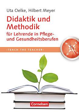 Cover: https://exlibris.azureedge.net/covers/9783/0645/0054/9/9783064500549xl.jpg