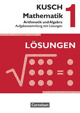 Cover: https://exlibris.azureedge.net/covers/9783/0645/0163/8/9783064501638xl.jpg